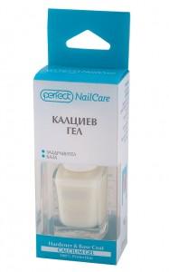 kalciev-gel
