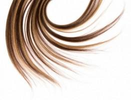 Трансплантацията на коса