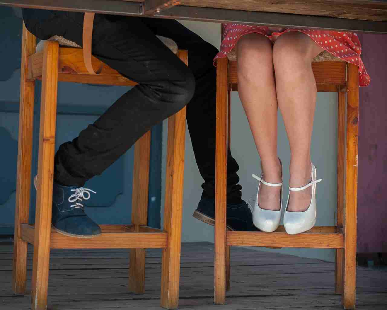 дамски обувки малки номера