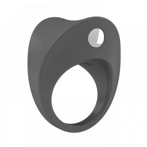 вибриращ пръстен