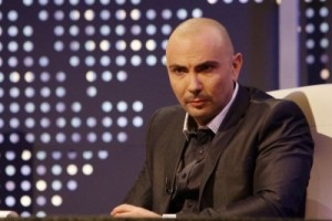 Росен-Петров влюбен
