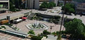 blagoevgrad.eu