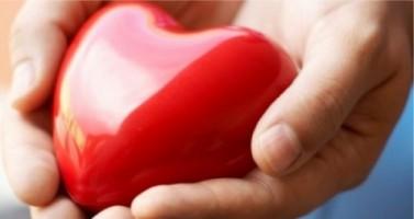 Как да нормализираме холестерола