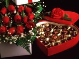 Съвети за Свети Валентин