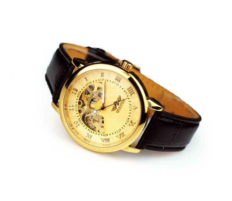 Часовникът – перфектна идея за подарък