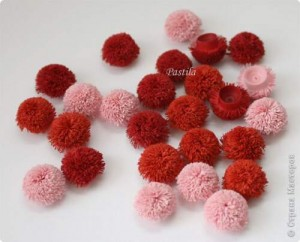 Квилинг - цветя