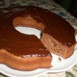 Щастлив кекс