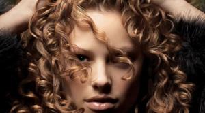 сгъстяване на коса