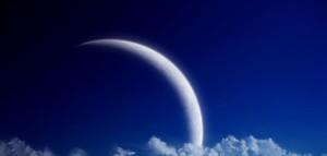 8 важни правила за периода на луна без курс