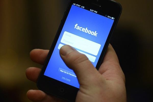 фейсбук групи за дома