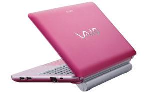 лаптоп за жени