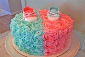 идеи за торти