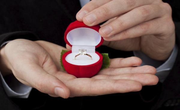 предложение за брак1