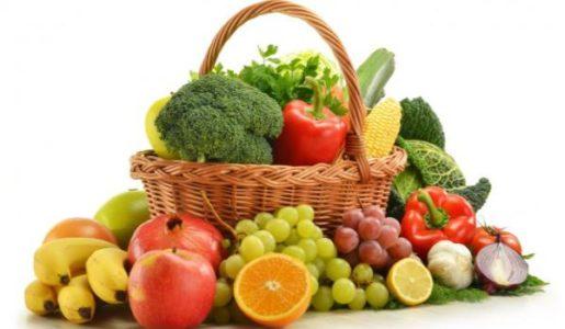 здравословни храни, Петър Димков