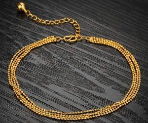 златни гривни