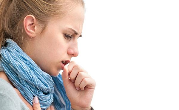 кашлица бабини рецепти билки народна медицина