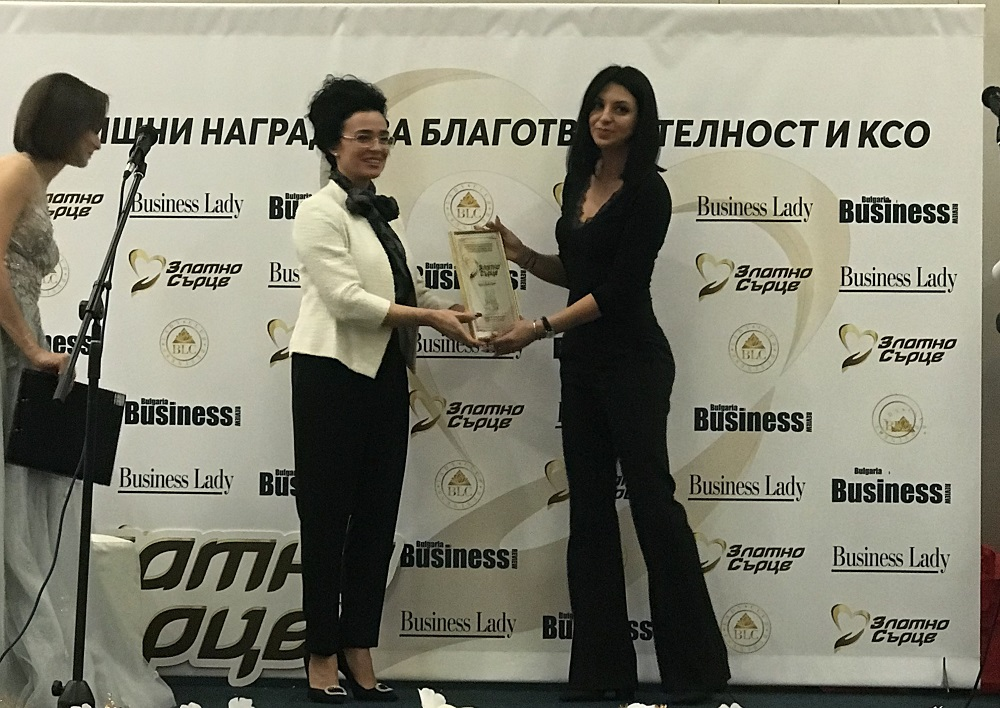 Ангелина Ангелова